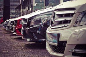 auto-1291491_640_1