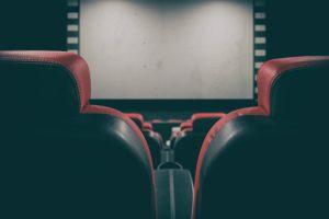 cinema-4213751_640