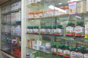 pharmacy-218692_640_1