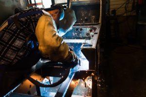 welding-2819145_640